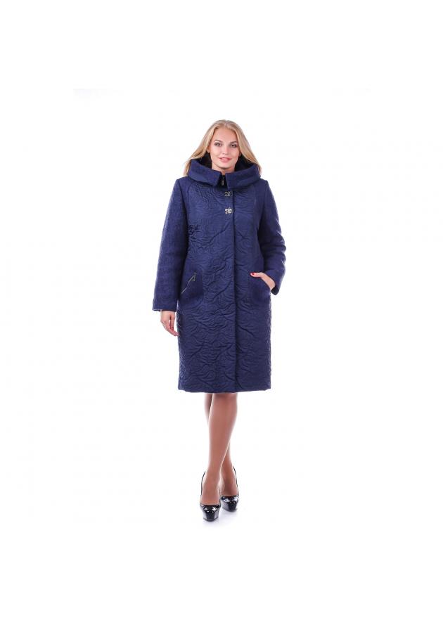 76befec4bbe Пальто для сезона весна осень  купить женское пальто в Украине ...